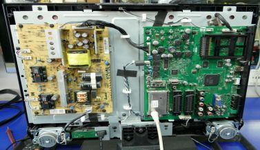 Image result for electronics repairs